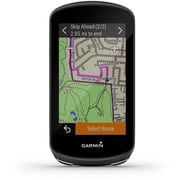 Garmin Edge 1030 Plus Sensor Bundle 010-02424-11