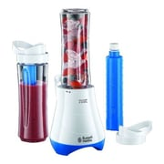 Russel Hobbs Mix & Go Cool Blender 21351