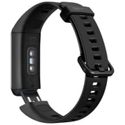 Huawei Band 4 Fitness Tracker - Graphite Black