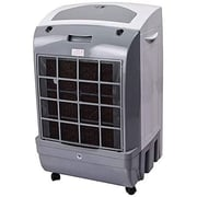Sonashi Air Cooler SAC-203