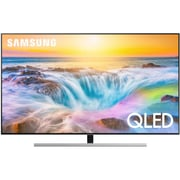 Samsung 55Q80R 4K Smart TV 55inch