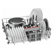 Bosch Dishwasher SMS46NI10M