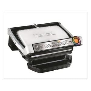 Tefal Barbeque Grill GC715D28