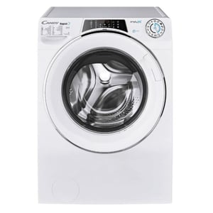 Candy Front Load Washer 9 kg RO1496DWHC7/1-19
