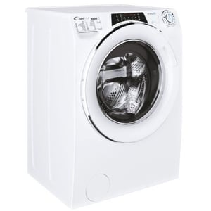 Candy Front Load Washer 14 kg RO14146DWMC8119
