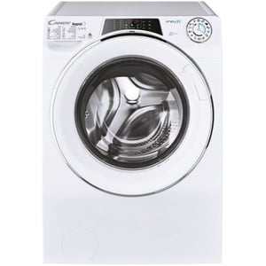 Candy Washer Dryer 14 kg and 9 kg ROW41496DWMC119