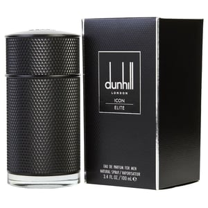 Dunhill Icon Elite Perfume For Men 100ml Eau de Parfum