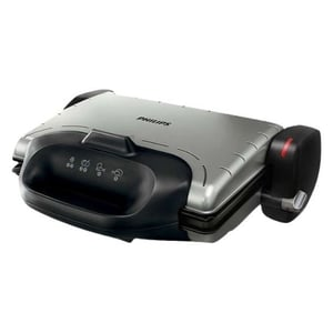 Philips Contact Grill HD4467/91