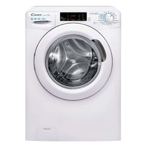 Candy Front Load Washer 9 kg CSO 1495T3/1-19