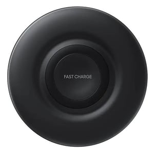 Samsung EP-P3100 Wireless Charger - Black