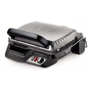 Tefal Health Grill GC306028