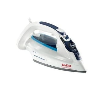 Tefal Smart Protect Steam Iron FV4980M0