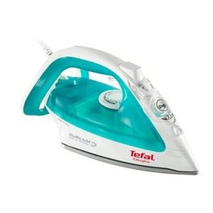 Tefal Easygliss Steam Iron FV3951M0