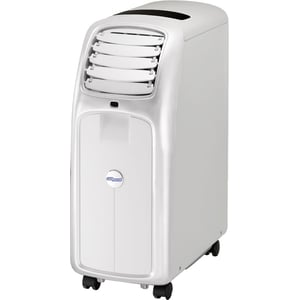 Super General Portable Air Conditioner 1 Ton SGP122T