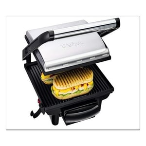 Tefal Barbeque Grill GC241D28