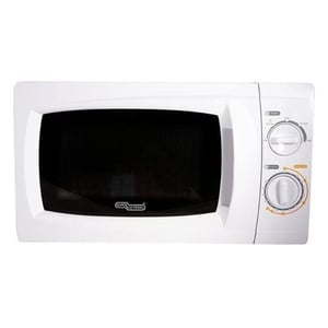 Super General Microwave Oven MM921