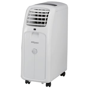 Super General Portable Air Conditioner 1 Ton SGP122T3