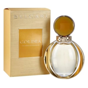 Bvlgari Goldea For Women 90ml Eau de Parfum