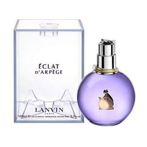 Lanvin Eclat D'Arpege For Ladies 100ml Eau de Parfum