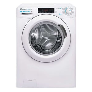 Candy Washer 9 kg & 6 kg dryer CSOW 4965T/1-19