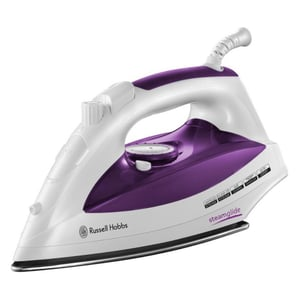 Russell Hobbs Steamglide Iron 19221