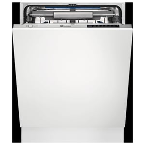 Electrolux Built In Dishwasher ESL7540RO