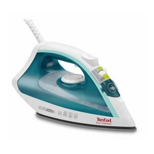 Tefal Eco Master Steam Iron FV1721M0