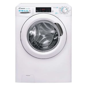 Candy 8kg Washer & 5kg Dryer CSOW 4855T/1-19