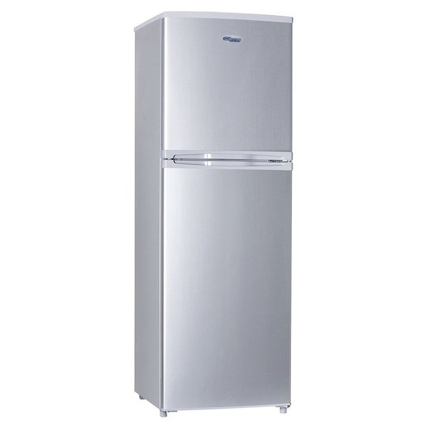 Super General Top Mount Refrigerator 250 Litres SGR257H