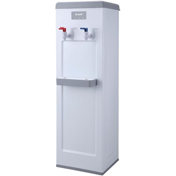 Sure Top Load Water Dispenser White SF1800WM