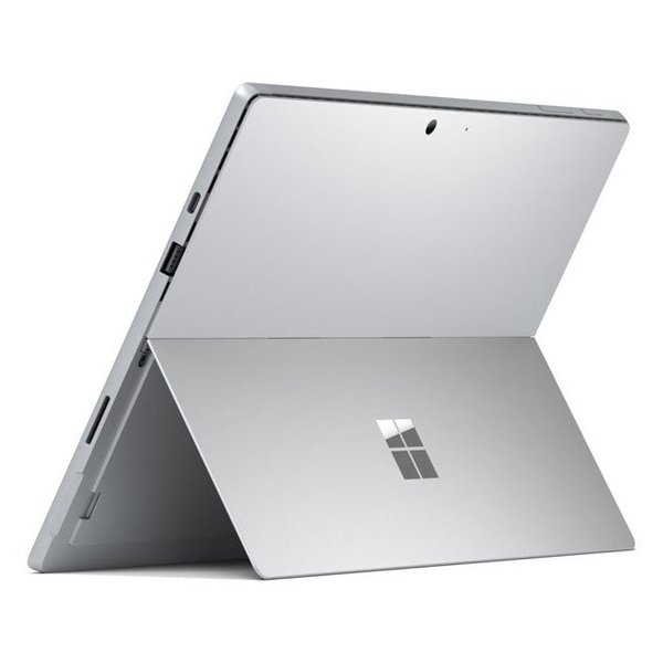 Microsoft Surface Pro 7 - Core i5 1.1GHz 8GB 256GB Shared Win10 12.3inch Platinum