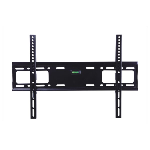 Eklasse TV Mount 42-80inch 600x400mm Black EKTVM06SM