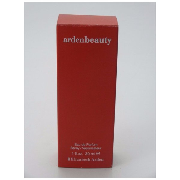 Elizabeth Arden Arden Beauty EDP Women 30ml