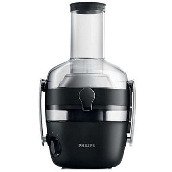 Philips Advance Juicer HR191671