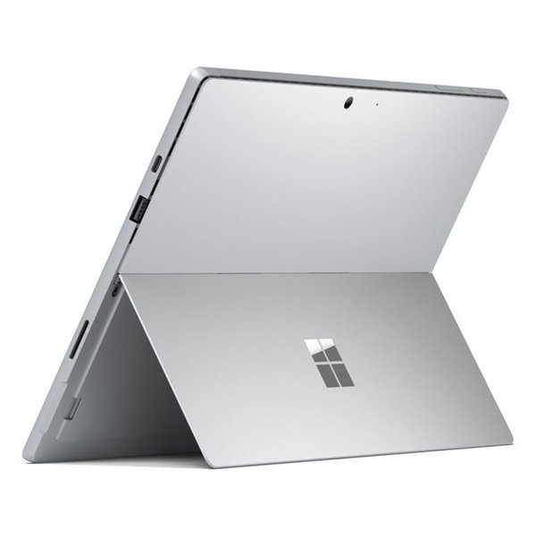 Microsoft Surface Pro 7 - Core i5 1.1GHz 8GB 128GB Shared Win10 12.3inch Platinum