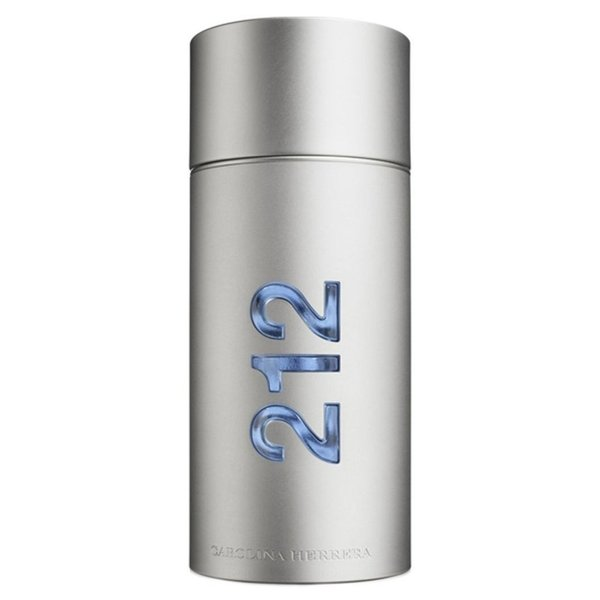 Carolina Herrera 212 NYC For Men 100ml Eau de Toilette