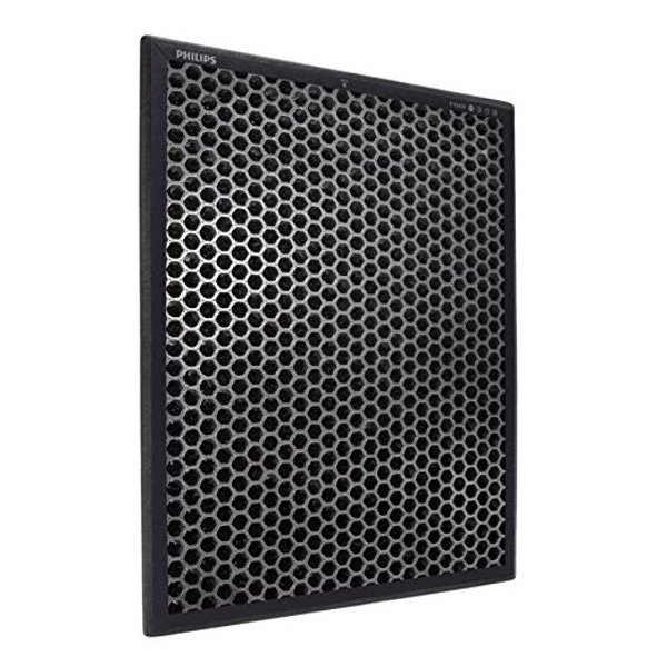 Philips 2000 Series Active Carbon Filter For Air Purifier FY242030