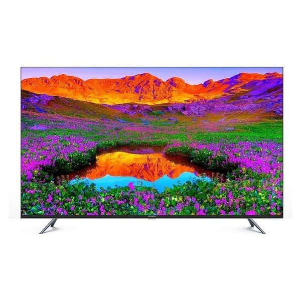 Hitachi LD55HTS12U 4K UHD Android TV 55inch