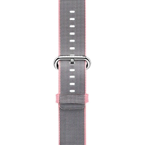 Casetify Apple Watch Band Nylon Fabric All Series 38mm