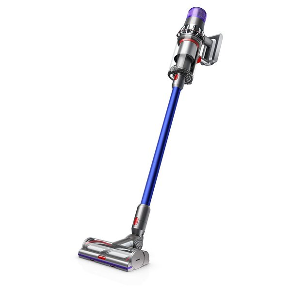 Dyson Cordless Vacuum Cleaner V11 ABSOLUTE