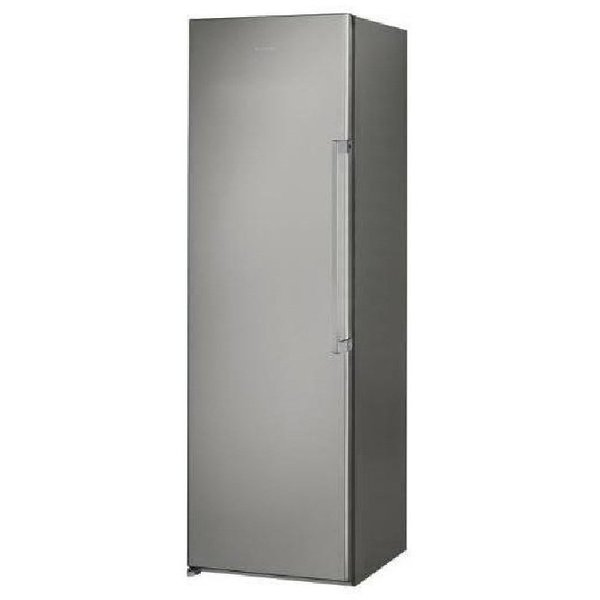 Ariston Upright Freezer 291 Litres UA8F1CXUK