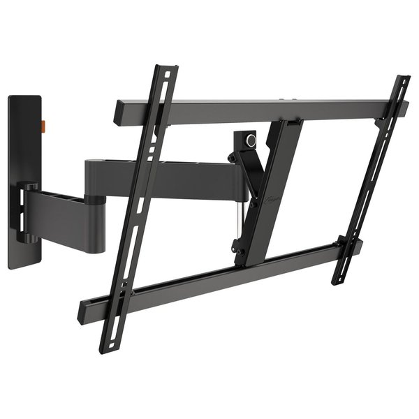Vogels Rotatable TV Wall Mount 40-65inch Black WALL3345