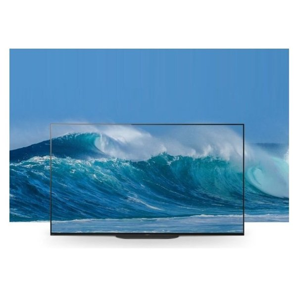Sony 65A9G 4K HDR Smart OLED Television 65inch