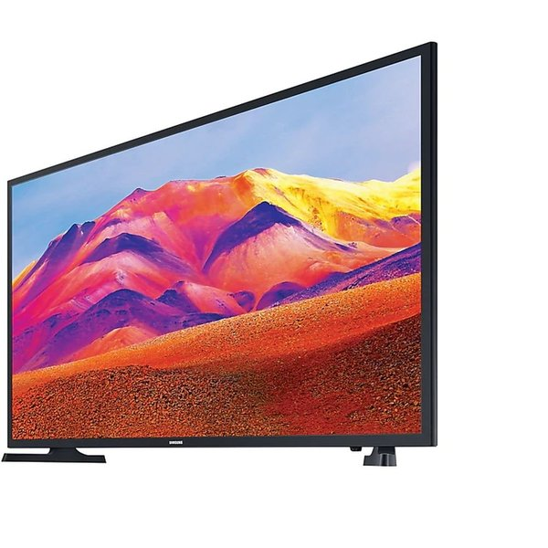 Samsung UA40T5300AUXEG FHD Smart LED Television 40inch