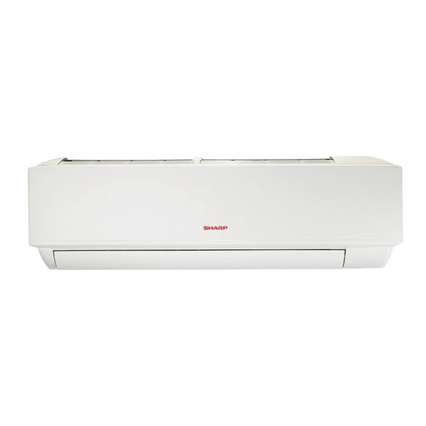 SHARP Air Conditioner 1.5HP Split Standard Cool - Heat AY-A12USEA