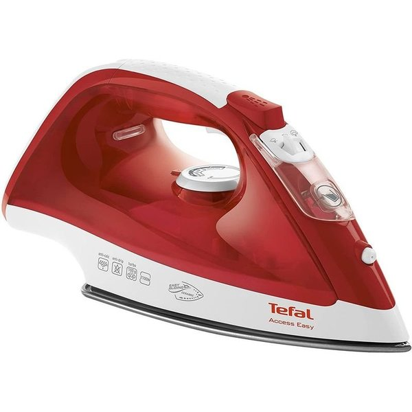 Tefal Steam Iron FV1533M0