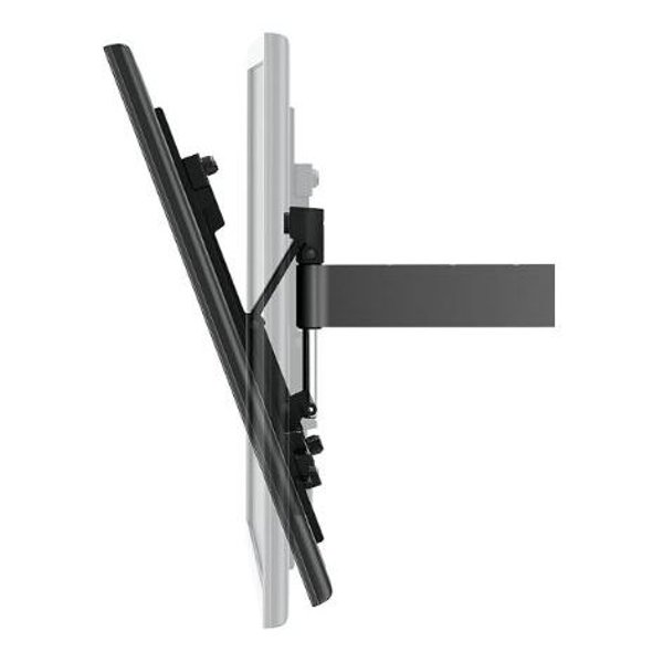 Vogels Full Motion TV Wall Mount 32-55inch Black WALL3245