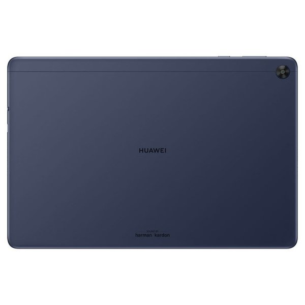 Huawei MatePad T10s AGS3-L09 4G 64GB 3GB 10.1inch Deepsea Blue