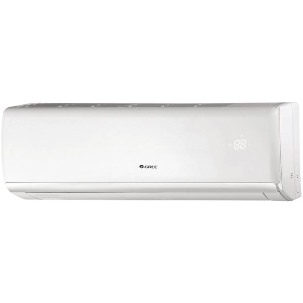 Gree Split Air Conditioner 1.7 TON GS21GPRGN